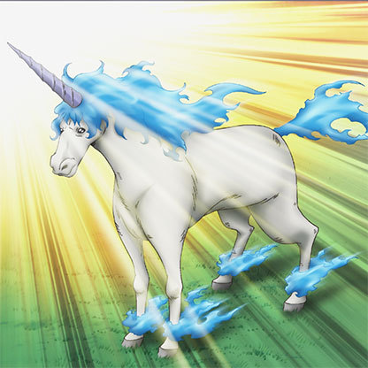 File:SunlightUnicorn-OW.png
