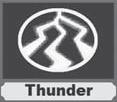 File:ThunderFaction.png