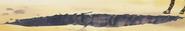 TrapHole-JP-Anime-DM-NC