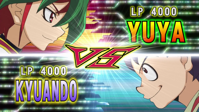 File:Yuya VS Kyuando.png