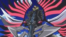 Yu-Gi-Oh! 5D's - Episode 095