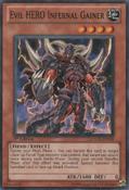 EvilHEROInfernalGainer-LCGX-EN-C-1E