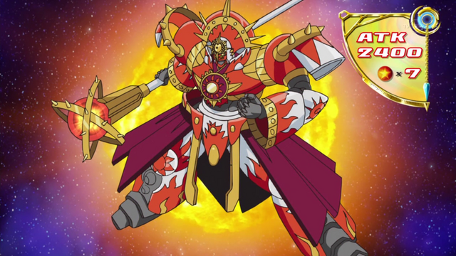 File:LuminousKeeper-JP-Anime-AV-NC.png