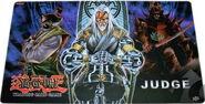 Mat-Judge-SixSamurai