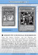 StrategyCard3-DP04-DE