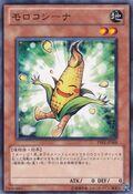 SweetCorn-PR01-JP-C