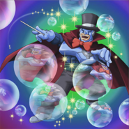 BubbleIllusion-OW