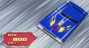 CardcarD-JP-Anime-ZX-NC