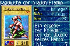 File:KagemushaoftheBlueFlame-ROD-DE-VG.png