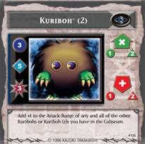 File:Kuriboh2Set1-CM-EN.png