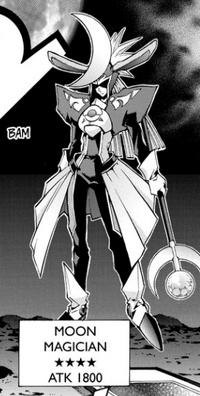 MoonMagician-EN-Manga-ZX-NC