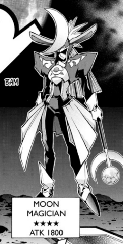 File:MoonMagician-EN-Manga-ZX-NC.png