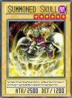 SummonedSkull-WC6-EN-VG-AA1