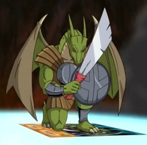 File:TroopDragon-EN-Anime-GX-NC.jpg