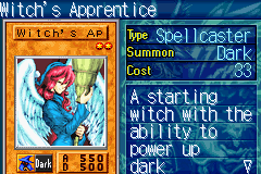 File:WitchsApprentice-ROD-EN-VG.png