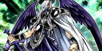 Belial, Marchese dell'Oscurità