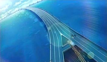 File:Complete Daedalus Bridge.jpg