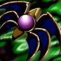 Thumbnail for version as of 20:23, May 9, 2012