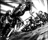 FinalAttackOrders-JP-Manga-GX-CA