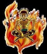 Fireyarou-DULI-EN-VG-NC