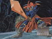 FlameSwordsman-JP-Anime-DM-NC-2