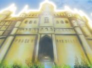 GoldenCastleofStromberg-JP-Anime-DM-NC