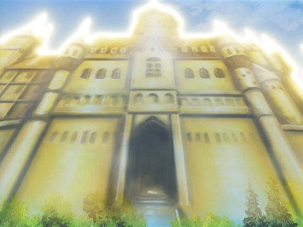 File:GoldenCastleofStromberg-JP-Anime-DM-NC.png