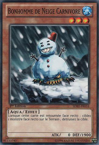 File:SnowmanEater-SDRE-FR-C-1E.png