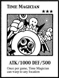 TimeMagician-Lab-EN-Manga