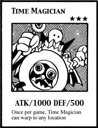 File:TimeMagician-Lab-EN-Manga.png