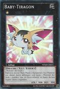 BabyTiragon-NUMH-DE-SR-1E
