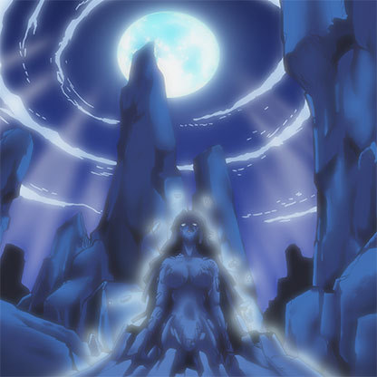 File:BlueMoon-OW.png