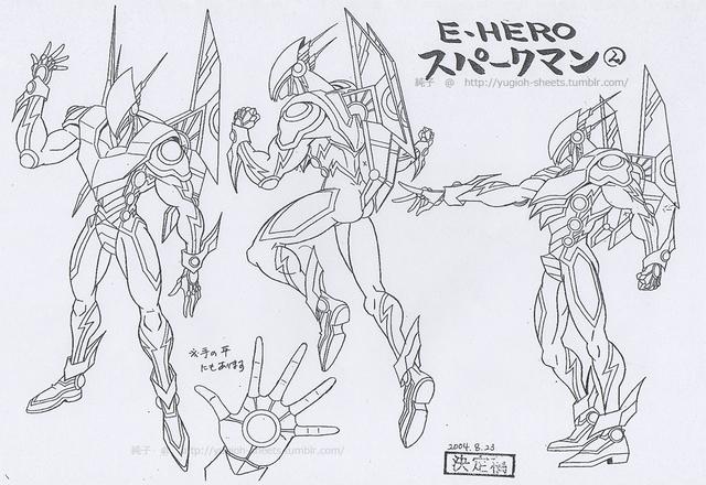File:ElementalHEROSparkman-JP-Anime-GX-ConceptArt.png
