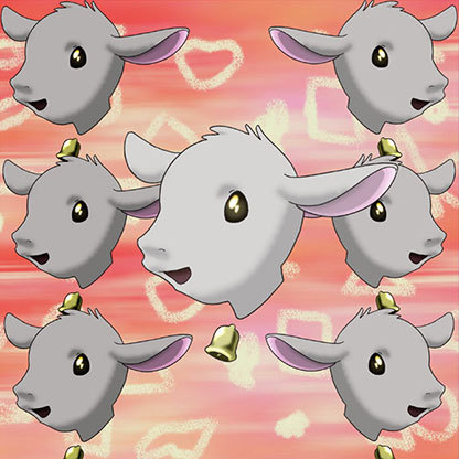 File:SevenKidGoats-OW.png
