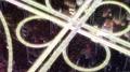 Thumbnail for version as of 23:07, November 19, 2014