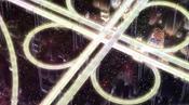 StarlightJunktion-SD28-JP-Commercial