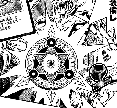 File:TrapCharm-JP-Manga-DM-NC.png