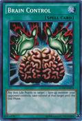 BrainControl-LCYW-EN-ScR-UE