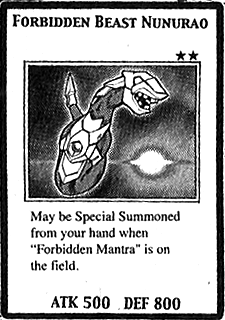 File:ForbiddenBeastNunurao-EN-Manga-GX.png