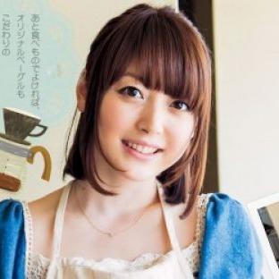 File:Kana Hanazawa.jpg