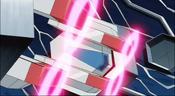 LevelCannon-JP-Anime-5D-NC