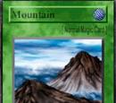 Mountain (FMR)