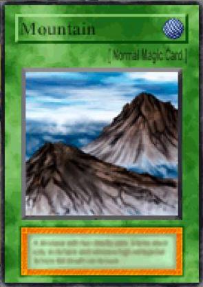 File:Mountain-FMR-EN-VG.png