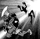 File:QuickAttack-JP-Manga-DM-CA.png