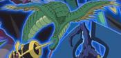 SinisterSerpent-JP-Anime-AV-NC