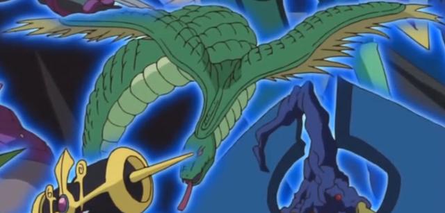 File:SinisterSerpent-JP-Anime-AV-NC.png
