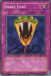 SnakeFang-SRL-NA-C-UE