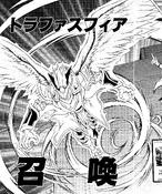 Troposphere-JP-Manga-GX-NC