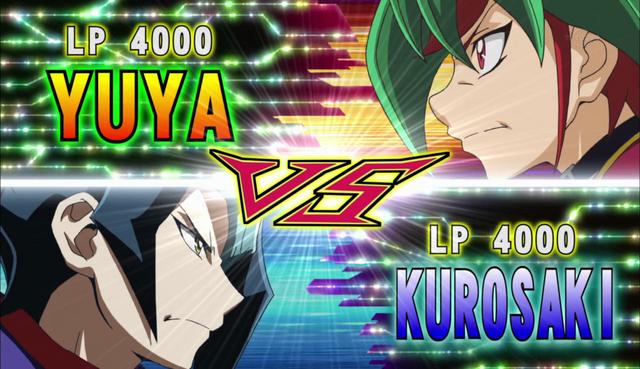 File:Yuya VS Shay.png