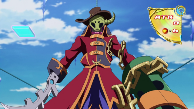 File:CaptainLock-JP-Anime-AV-NC.png